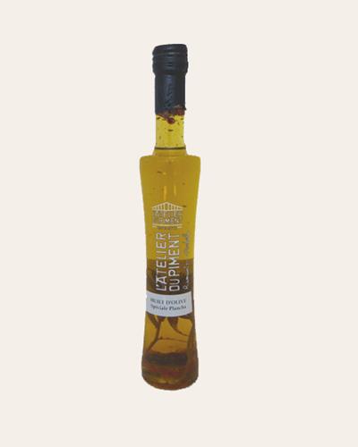 Atelier-piment-espelette-huile-olive-plancha