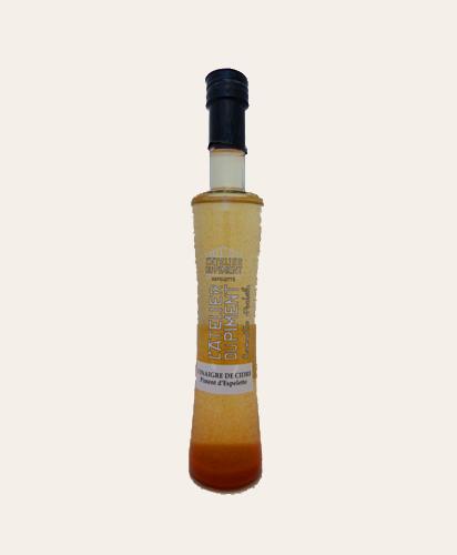 Atelier-piment-espelette-vinaigre-de-cidre