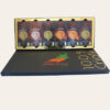 Atelier-piment-espelette-coffret-6chocolats