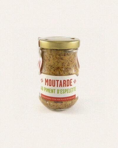 Atelier-piment-espelette-moutarde