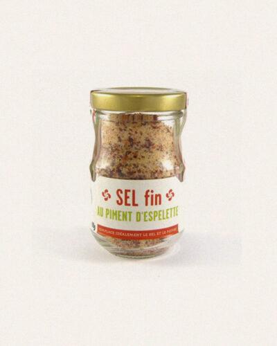 Atelier-piment-espelette-sel-fin