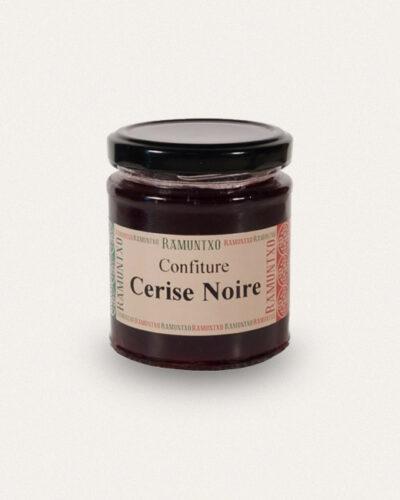 Atelier-piment-espelette-cerise-noir