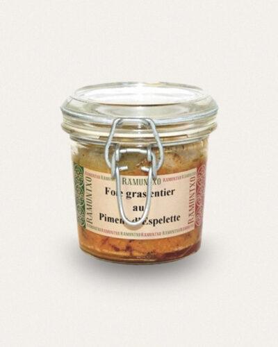 Atelier-piment-espelette-foie-grass