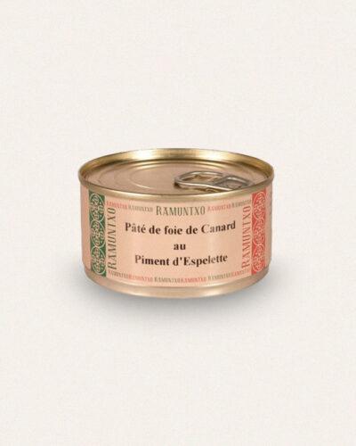 Atelier-piment-espelette-pate-foie-piment
