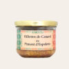 Atelier-piment-espelette-rillettes-de-canard