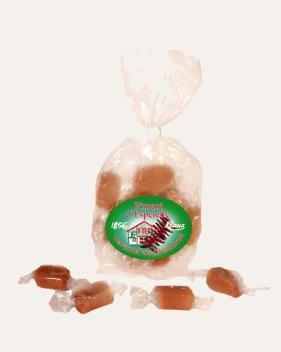 caramel-au-piment-espelette-atelier-du-piment