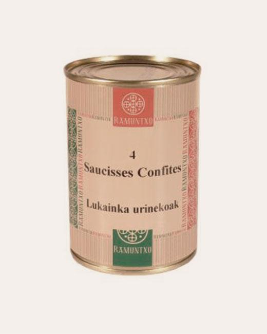saucisses-confites-4-atelier-du-piment-espelette