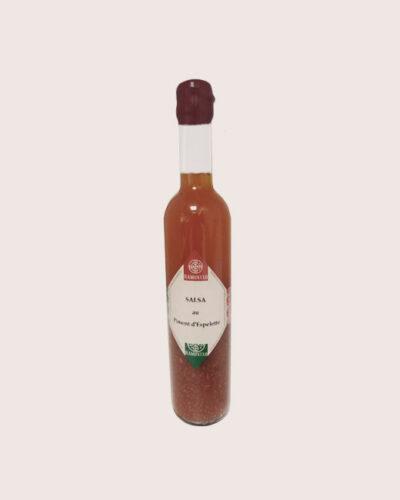 Atelier-piment-espelette-sauce-salsa