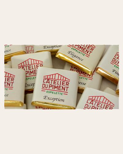 Atelier-piment-espelette-napolitain