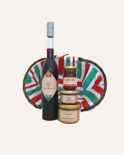 Atelier-piment-espelette-panier-aperitif