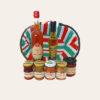 Atelier-piment-espelette-panier-plantxa