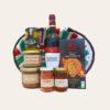 Atelier-piment-espelette-panier-province