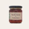 Atelier-piment-espelette-piquillos-marinés