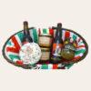 Atelier-piment-espelette-panier-champetre