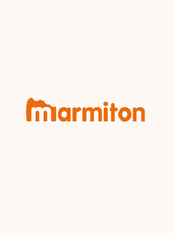 Marmiton-atelier-du-piment