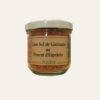 Gros sel de Guérande au Piment d'Esp 180gr