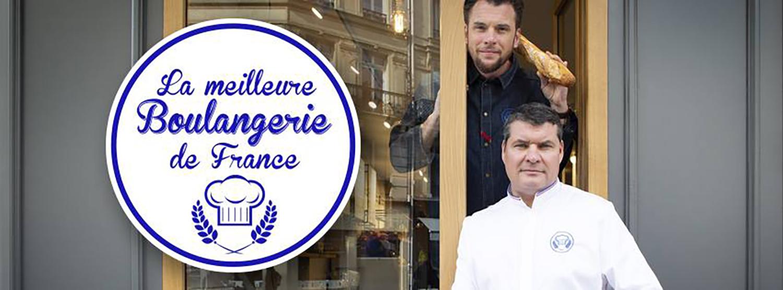 la meilleure boulangerie de france 2018 visite l'atelier du piment