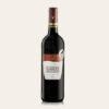 Atelier piment espelette vin irouleguy gorri rouge