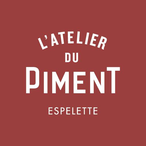Piment d'Espelette AOC par Atelier du Piment à Espelette au Pays Basque